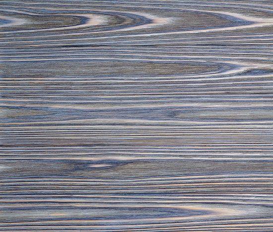 """Delta """"Тигр столярных изделий Гранит голубой кипарис.  Утомленные или Обугленная…"""