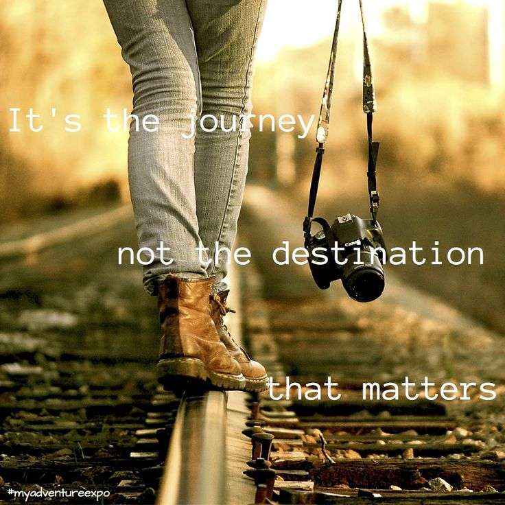 Travel Mantra: 1000+ Images About Travel Mantras On Pinterest