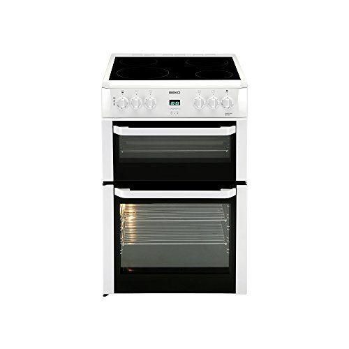 Beko BDVC664W White Double Oven 60cm Electric Cooker Beko https://www.amazon.co.uk/dp/B0065GATL8/ref=cm_sw_r_pi_dp_YPtuxbG9H3WB2