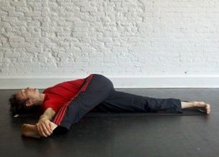 Yoga Poses for Back Pain: How-to, Tips, Benefits, Images, Videos - Yoga Poses for Beginners