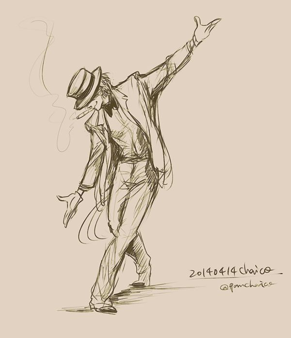 Samba by chacckco.deviantart.com on @deviantART Humanized Jose Carioca Character Sketch / Drawing Illustration Inspiration