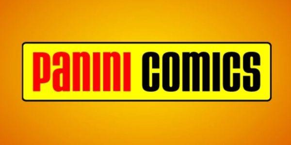 PANINI COMICS: LE USCITE DEL 5 MARZO 2015 - http://c4comic.it/2015/03/05/panini-comics-le-uscite-del-5-marzo-2015/