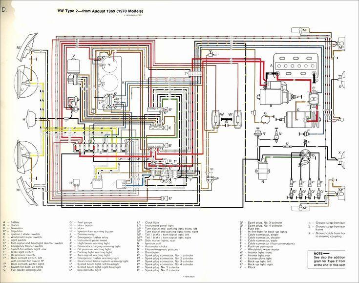 Wiper Switch Wiring Diagram Best Of In 2020 Diagram Vw Up Wire