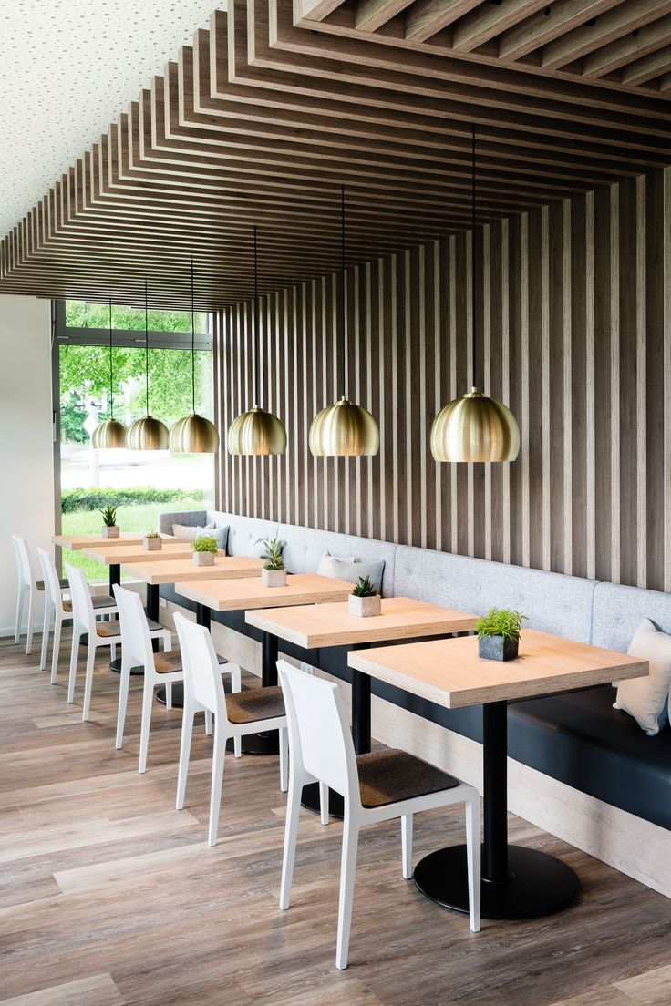 Best 25 hotel lounge ideas on pinterest for Terrace meaning in hindi