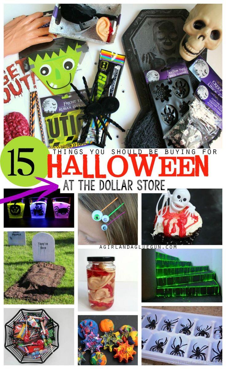 473 best halloween crap images on Pinterest