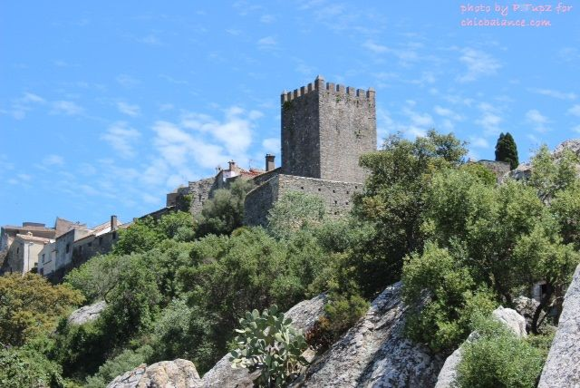 chicbalance.com #andalusia #spain #amazingtrip #beautifultravelspot