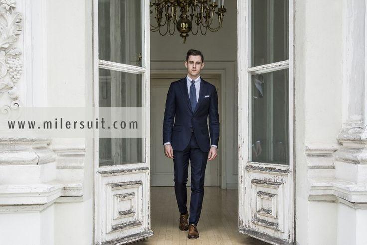 suit-miler-garnitur