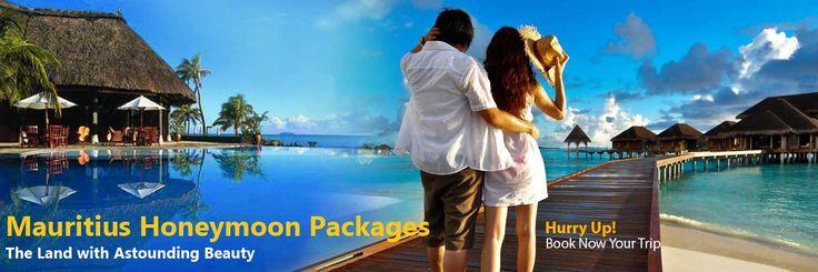 mauritius-honeymoon-trips