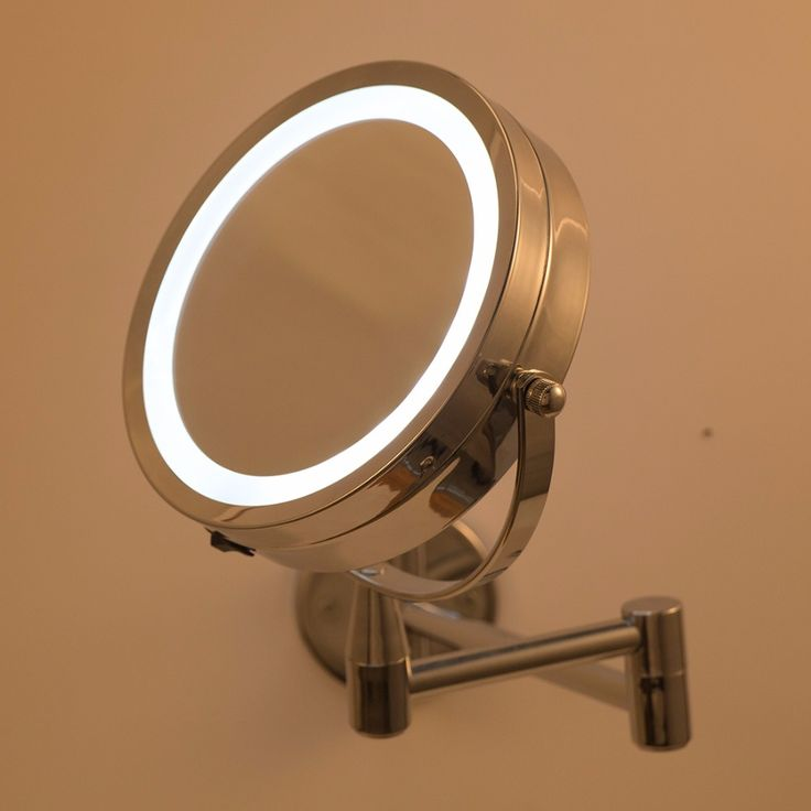 Best 25 Wall Mounted Makeup Mirror Ideas On Pinterest Wall Mounted Makeup Vanity Kids Makeup