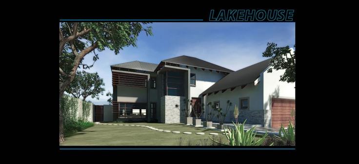 Chalkline Construction  http://www.chalkline.co.za