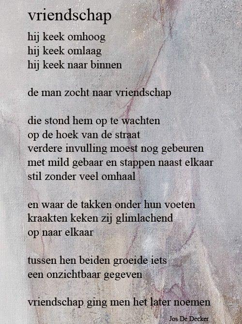sms gedichten vriendschap Gedichten, Gedichten 2014, gedichten vriendschap, sms gedichten vriendschap, vriendschap