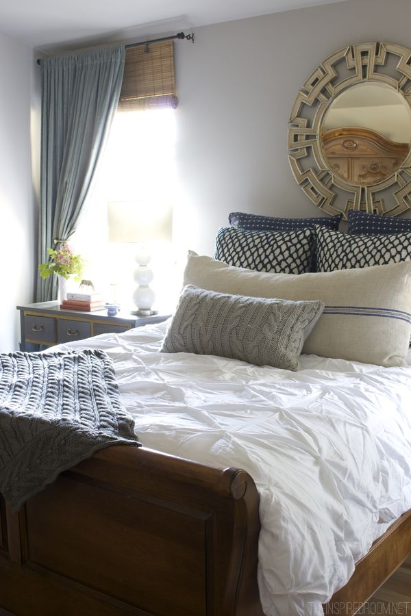 20 Cool Master Bedroom Designs Collection: 25+ Best Fall Bedroom Ideas On Pinterest