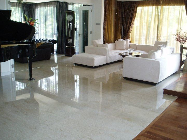 Homes With Marble Floors : Best flooring images on pinterest ideas
