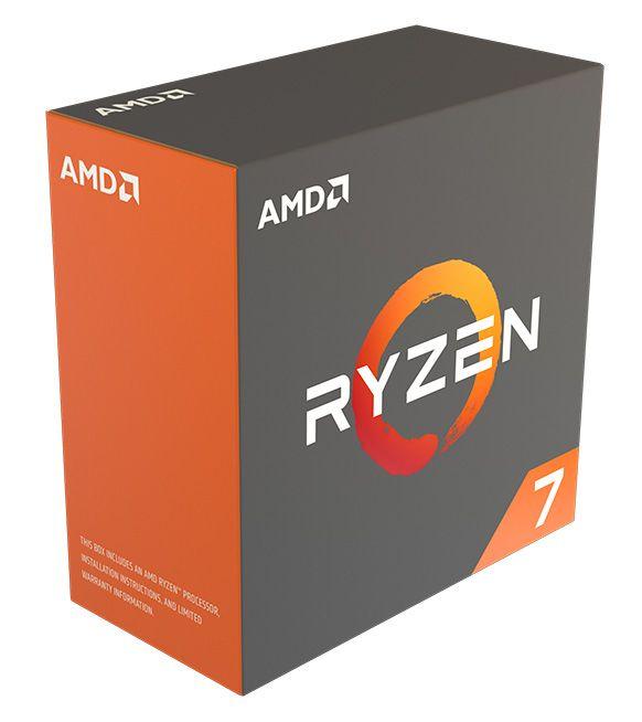Amd Ryzen 7 1800x 3 6ghz 16 Mb Box Yd180xbcaewof W Morele Net Amd Laptop Repair Budgeting System