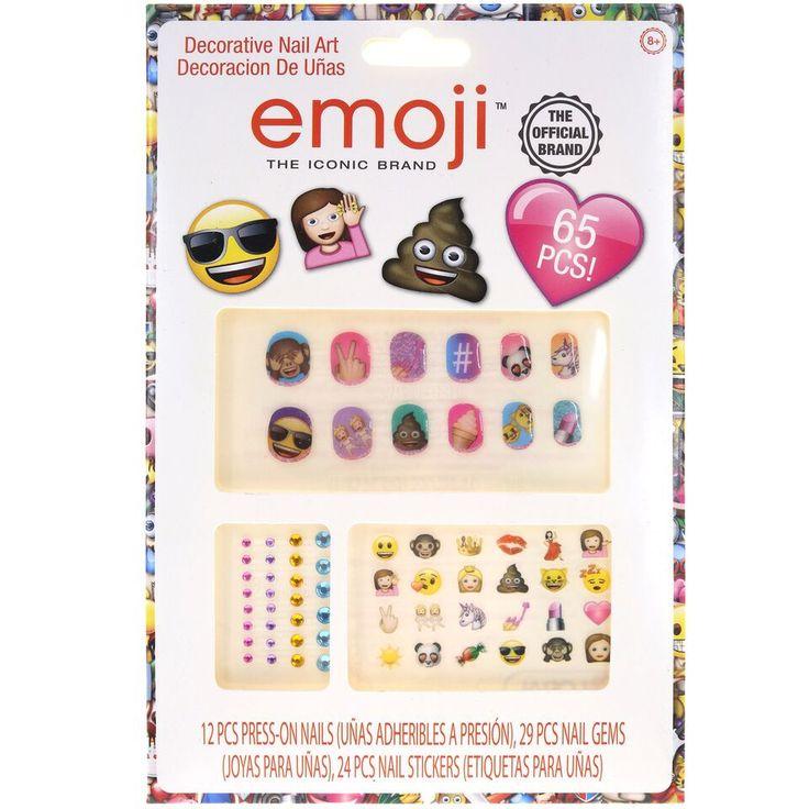 65 Best Emoji Madness Images On Pinterest Madness The Emoji And Emoji