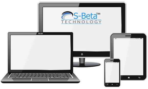 To convince you about the key facts SBeta Technology a renowned responsive web design company brings the amazing facts showcasing responsive web design supremacy