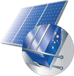 Solar Panels Company #solar #panels #company http://philippines.remmont.com/solar-panels-company-solar-panels-company/  # Welcome to Solar Panels Company. It is our pleasure to fulfill your home with sun and heat. Solar Panel Company Reviews Welcome to Solar Panels Company – one of the largest services with free solar panels companies reviews! Looking for a solar panel? Then taking a few notes about your potential solar panel provider is the right decision. An average panel's lifespan is…