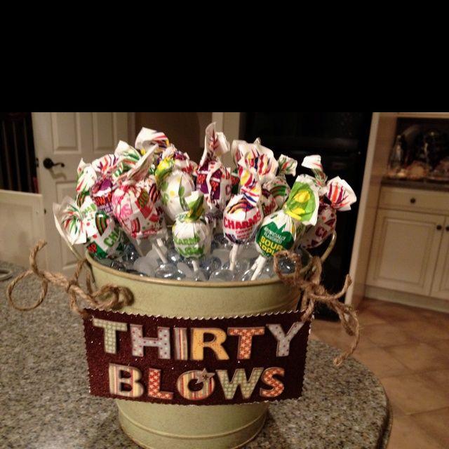 thirtieth birthday party ideas | 30th birthday...