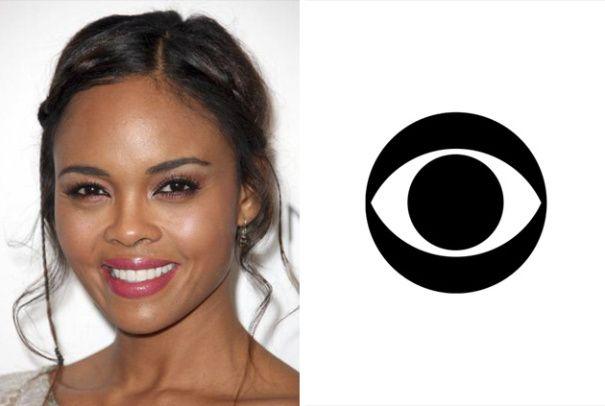 Sharon Leal To Topline CBS' Jenny Lumet Drama Pilot; Sheaun McKinney Co-Stars