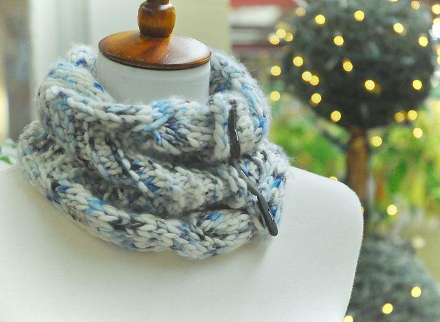 288 best Ravelry images on Pinterest | Knitting patterns, Knit ...