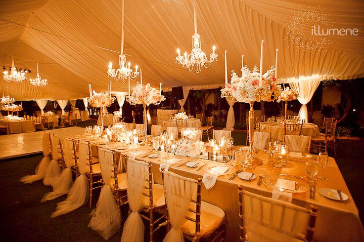 wedding tent chandeliers 750 500 pixels