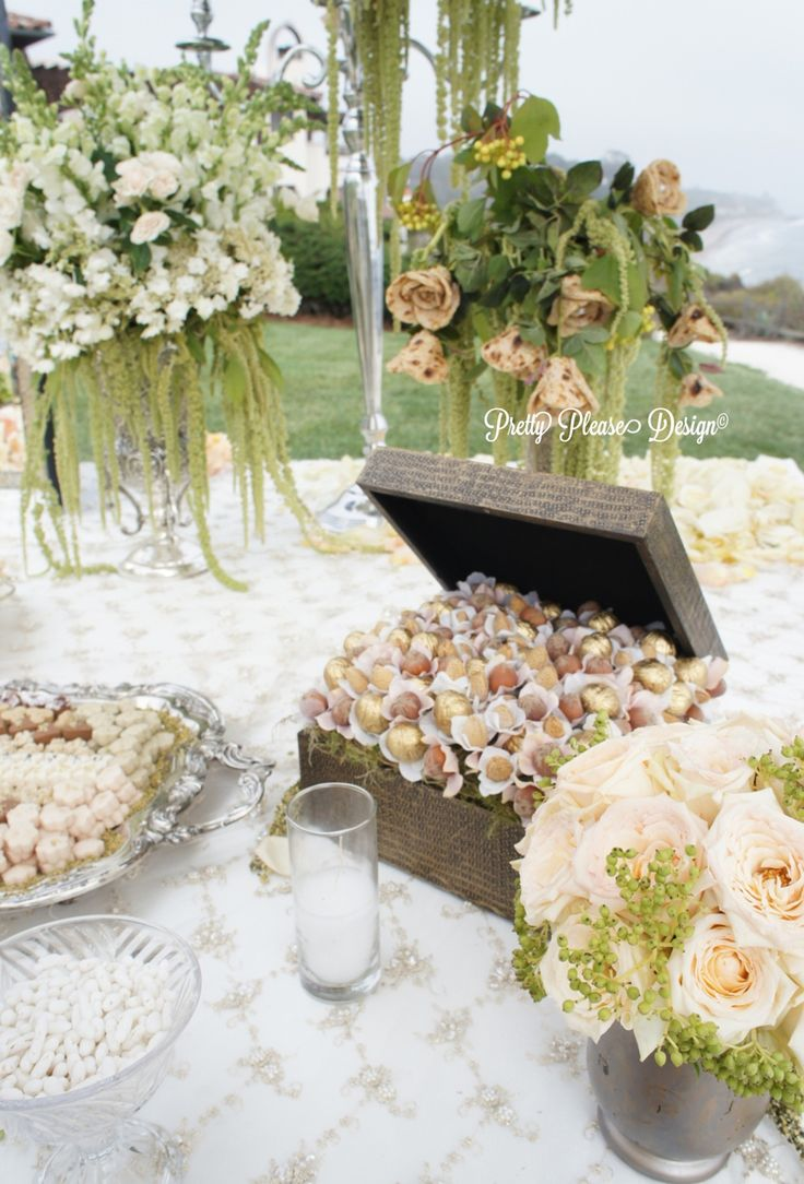 636 best images about sofreh aghd pretties on for Persian wedding ceremony table