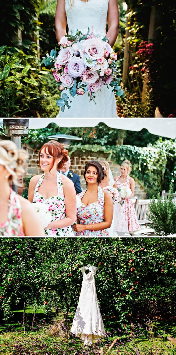 budget wedding photography west midlands%0A A Humanist Wedding At Bartholomew Barn In West Sussex With A Paloma Blanca   u    Amber u     Dress And Photography By Andrew J R Squires Photography