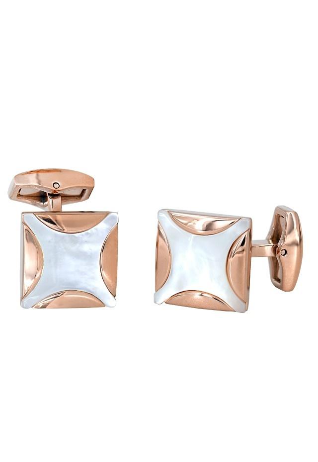 gento jewels online