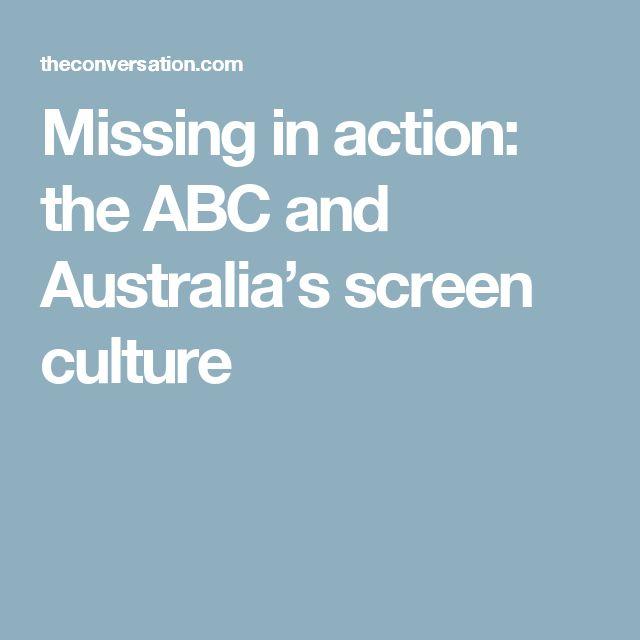Přes 25 nejlepších nápadů na téma Missing In Action na Pinterestu - make missing poster