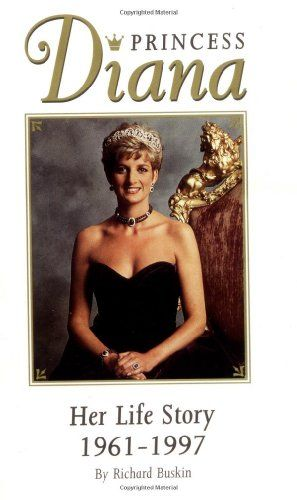 Short biography of Diana, Princess of Wales (1961 – 1997) Her marriage into the British Royal family. Her charity work. Personal difficulties and legacy of D