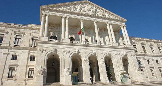 Portugal e o Futuro - Out4Mind