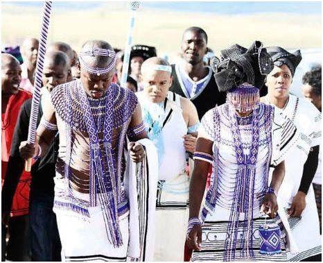xhosa wedding traditional weddings pinterest xhosa