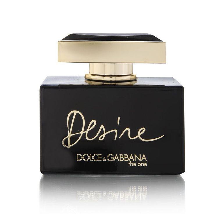 DOLCE & GABBANA - The One Desire Eau de Parfum  Weitere Produkte gerne auf Anfrage  Euer monParfum Team ✌�� #monparfum #dolcegabbana #d&g #dolce #gabbana #theone #the #one #desire #theonedesire #parfum #parfüm #cosmetic #kosmetic #neu #original #frankfurt http://ameritrustshield.com/ipost/1543713176604160197/?code=BVsXvSGlLDF