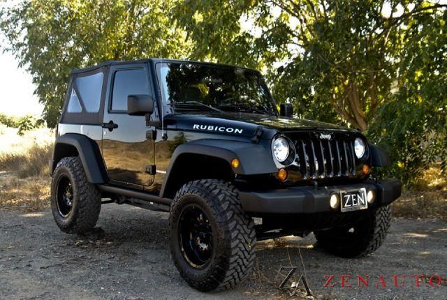 06 jeep lj for sale - Google Search
