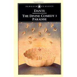 The Divine Comedy Part 3: Paradise