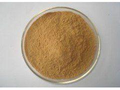 Ginger powder has the function of anti-oxidant, effectively eliminating free radicals.