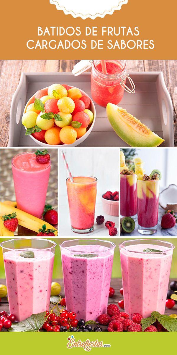 refrescos de frutas pdf free