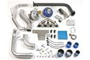 GReddy Bolt-on Turbo Kit Honda Civic Si Coupe 2006+