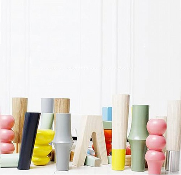 Best Sweden IKEA Images On Pinterest Ikea Kids China - Add color to your room prettypegs replace your ikea legs
