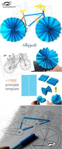 Super cool website of printables and crafts