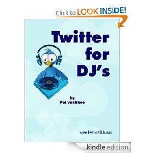 Okay, it's my book, but I still like it. http://4tuit.us/t4djs