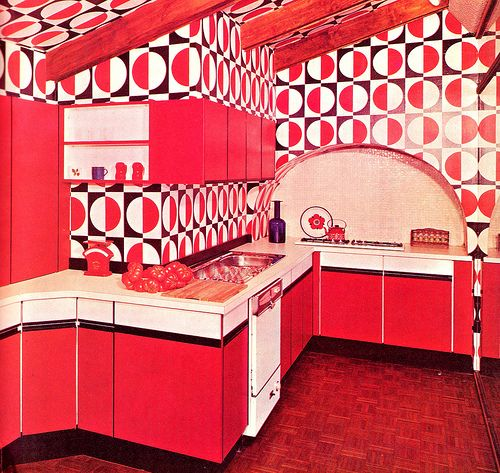 17 Best Images About Vintage Wallpaper Amp Patterns On