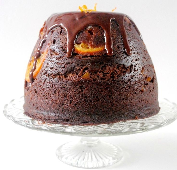 1000+ images about Puddings, Biscuits & Treats on Pinterest ...