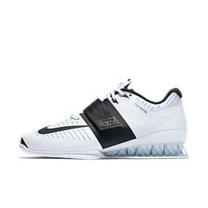 Nike Romaleos 3 Women\u0027s Weightlifting Shoe