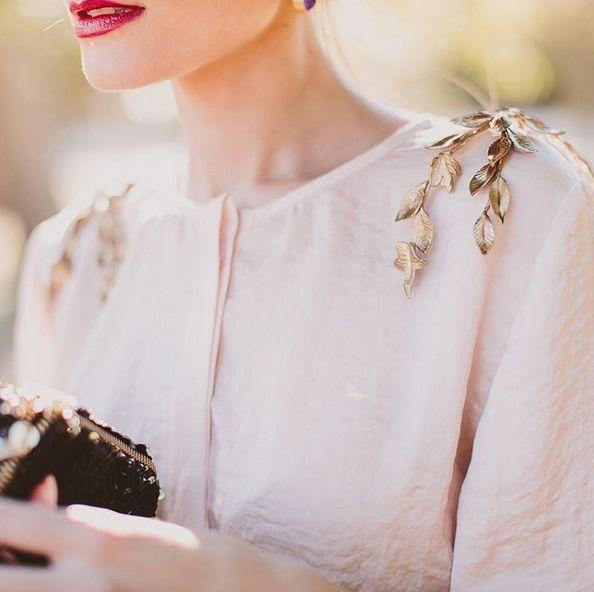 Tu look de invitada perfecto (y único) está en Instagram | TELVA