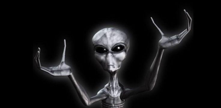 'Giant Alien Hand' Found In Peru Desert Cave, Paranormal Researchers Claim [Video]