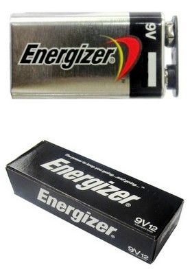 Batteries And Butter Offers Duracell 9 Volt And 9 Volt Alkaline Bulk Battery At Wholesale Prices Energizer Duracell 9 Volt Battery