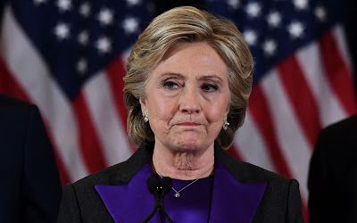 Hillary Clinton faces fresh investigations amid renewed corruption claims