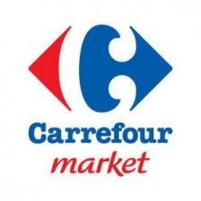 Carrefour Market http://www.carrefour-market.okazjum.pl/Promocyjn Sieci, Carrefour Marketing, Najbliższym Sklepi, Twojej Okolici, Aktualn Gazetki, Najświeższ Promocj, Sieci Carrefour, Gazetki Promocyjn