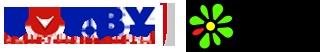 ICQ firma nova parceria na Bielorrússia: http://www.icqrulez.com/tut-by/